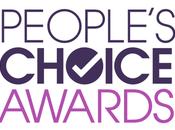 Winner Is... People's Choice Awards 2016