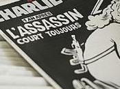 Lamenta periódico Vaticano portada semanario francés Charlie Hebdo