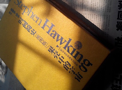 Stephen Hawking, mente brillante cumple años