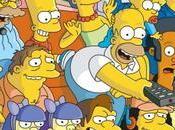 canciones Simpsons