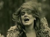Adele perro hortelano