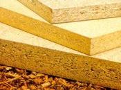 Tableros fibra tableros madera natural