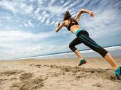 Tips para desintoxicar cuerpo ejercicios