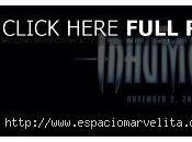 Clark Gregg cree Inhumanos estará relacionada Agents S.H.I.E.L.D.