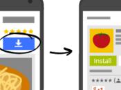 Cómo Promover Aplicación para Móviles AdWords