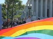 Grecia aprueba matrimonio homosexual