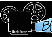 Reto Book Movie