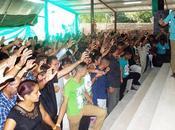 #SOS #OfensivaContraIglesiasApostolicas #Cuba