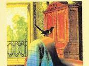cuaderno rojo- Paul Auster