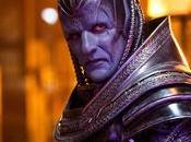 cine viene: mutantes poltergeists