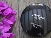 Compacto Cream Powder Mimika