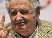 Mujica sobre Macri: cuando papas quemen cómo