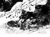 Paisaje densidad conceptual poemario 'Grietas luz', Goya Gutiérrez