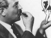 Fleischer, gran olvidado mundo animación