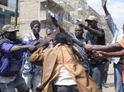 pandillas callejeras temibles peligrosas mundo