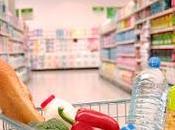 ¿Que necesito para abrir supermercado tienda alimentación?