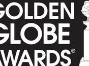 Winner Is... Globos 2016