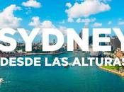 Tour Sydney gente Molaviajar