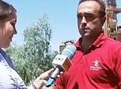 Video: Plano Abierto Almadén
