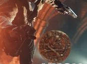 Neil Druckmann comenta Uncharted último juego aparecerá Nathan Drake