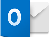 Como Archivar mover correos desde Movil Outlook