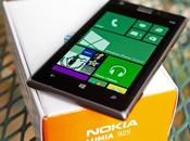 filtran fotos supuesto Nokia Android saldrá este