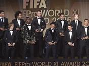 nuevo Messi vuelve Balón