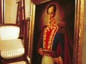 Bolívar clásico.