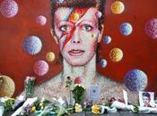 detalles muerte David Bowie siguen siendo misterio