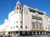Cineteca Alameda invita Muestra Cine