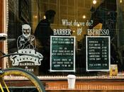 Throat, barbería como pocas, pleno centro histórico Amsterdam