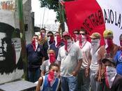 plan colectivos contra opositores