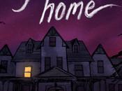 Gone Home retrasa unos días lanzamiento