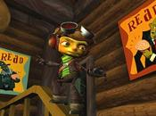 Psychonauts confirma llegada PlayStation