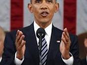 "Obama pide levantar ""embargo"" Cuba último informe Congreso video]"