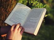 ¿Qué tipo lector eres?