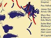 Multitudinario concierto tributo David Bowie este sábado enero Barcelona