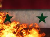 Fotos trucadas propaganda hambruna ciudad siria Madaya
