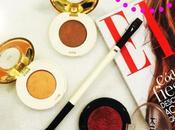 Gusta: Pinceles Maquillaje H&M