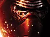 Episodio grata sorpresa universo Star Wars