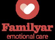 Familyar: adultos mayores estarán solos