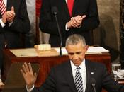 Obama pide último informe Congreso levantar bloqueo Cuba