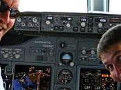 tecnología merma pilotos