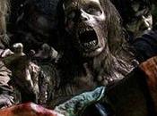 Nuevo póster imagen regreso Walking Dead