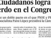 imagino España UPyD