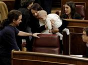 Nuevo Parlamento: Adiós Teatro, Hola Circo