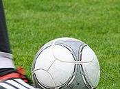 Movistar hace derechos para transmitir Champios Europe League, cual cuenta paquete fútbol completo