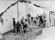 Henri Cartier Bresson instante decisivo