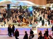 Fitur grandes expectativas para sector turismo