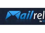mailing MailRelay (Publireportaje)